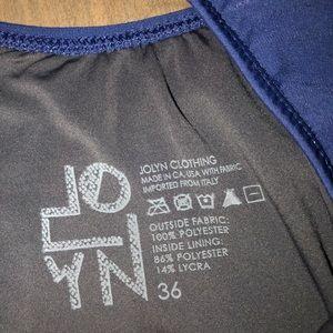 Jolyn Clothing